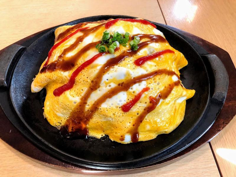 福本焼の写真